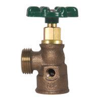 Arrowhead Brass 245LF Evaporative Cooler
