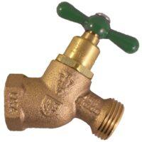 Arrowhead Brass 263LF