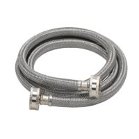 Stainless Steel Supply Lines
