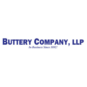 Buttery Company, LLP