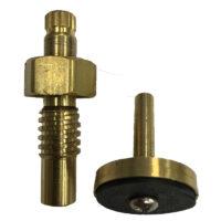 Arrowhead Brass PK1130 Replacement 2-Piece Garden Valve Stem