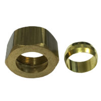 Arrowhead Brass PK1180