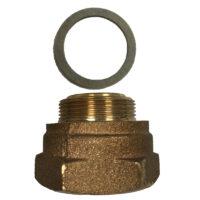 Arrowhead Brass PK1420