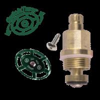 Arrowhead Brass PK-QTASSY QuickTurn Replacement Stem Assembly