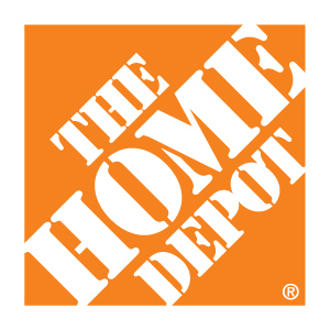 The HomeDepot